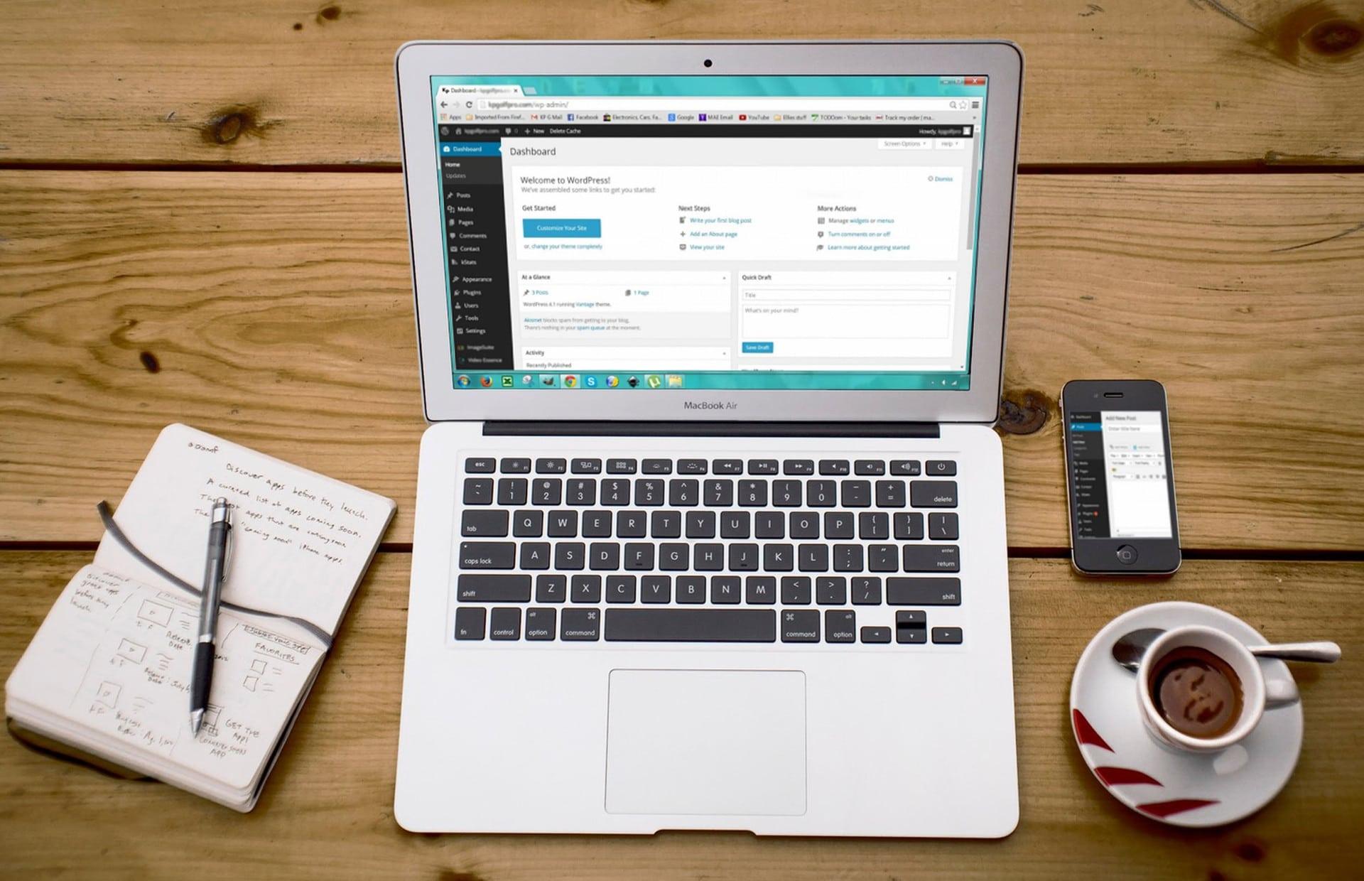 Schön Wordpress Kontaktseitenvorlage Ideen - Beispiel Wiederaufnahme ...