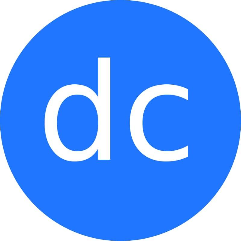 die codedesigner | Webdesign - Online-Shop - SEO