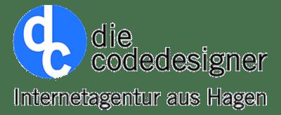 die codedesigner - Internetagentur aus Hagen