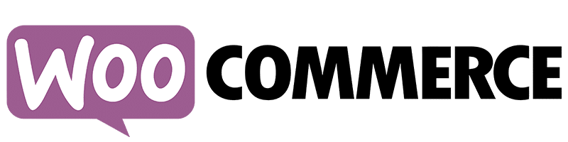 WooCommerce Entwicklung